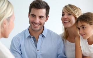 immobilienverkauf tipps und tricks ratgeber f r hausverkauf. Black Bedroom Furniture Sets. Home Design Ideas