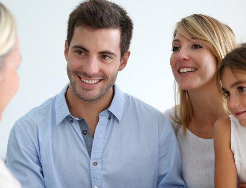 Wohnung verkaufen: Wie sie mit vier einfachen Fragen echte Kaufinteressenten finden
