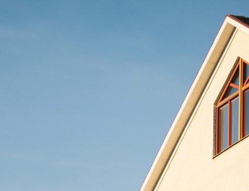 Immobilienwert ermitteln: mit diesen Werkzeugen ermitteln Sie den richtigen Preis