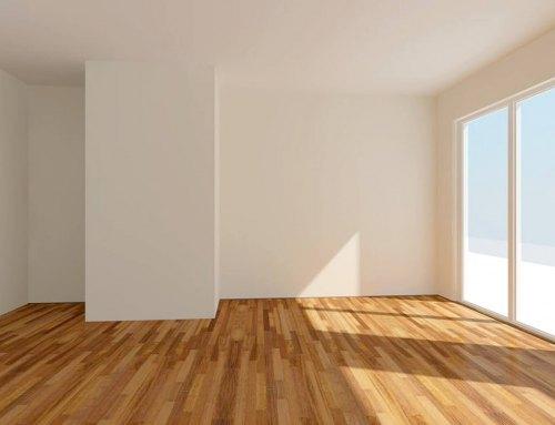 Haus schätzen lassen: So erzielen Sie Ihren Wunschverkaufspreis!
